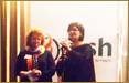MSH event: A toast to Universal health Coverage, New York, USA. September 22, 2014