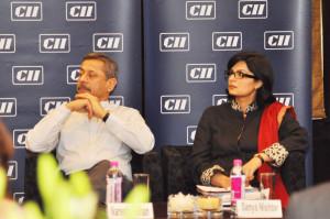 Sania Nishtar AKA Delhi July 28 02