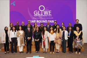 GLWE-RT-Telenor Feb 7