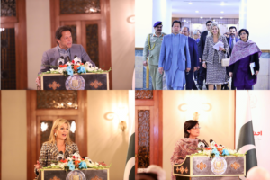 PM Launches Ehsaas Financial Inclusion Initiatives_Nov 26-019