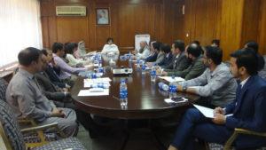 Ehsaas Comms Meeting_Oct 9