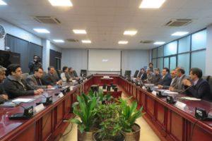 Dr_Sania_Nishtar_Iran_Delegation