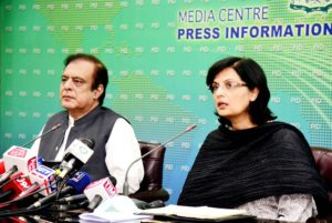 Dr_Sania_Nishtar_Press_Conference