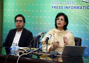 Dr_Sania_Nishtar_Press_Conference1