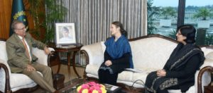 Meeting with President_Dec 13